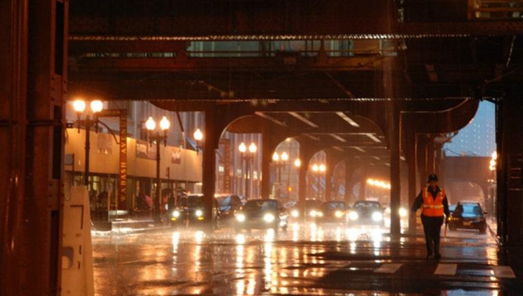 rain-rainy-chicago_1466594198510.jpg