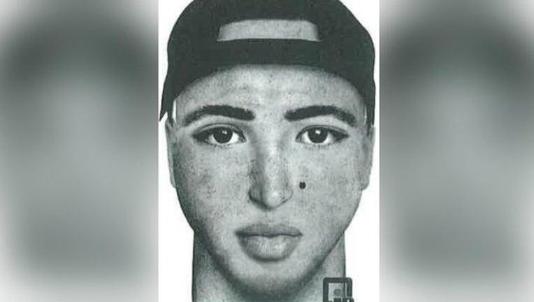 88543dfc-oak-park-suspect-062416_1466792456257.jpg