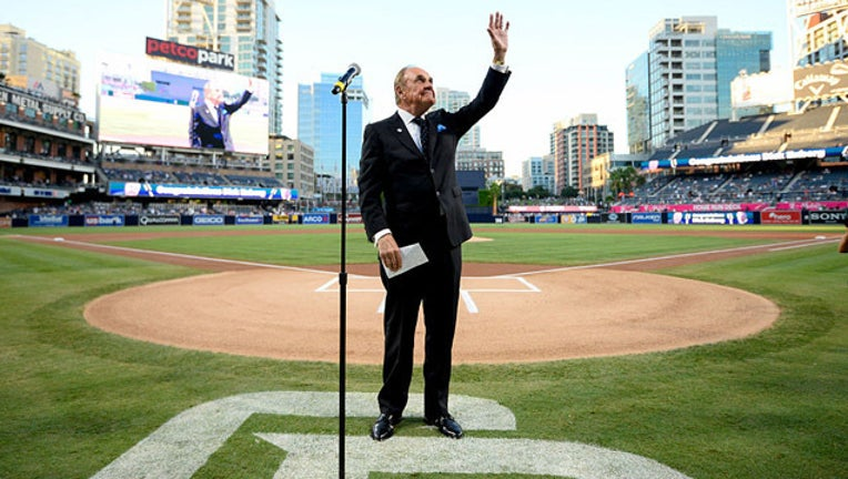 88a81711-getty_images_dick_enberg_92640239_1513926053973-408795