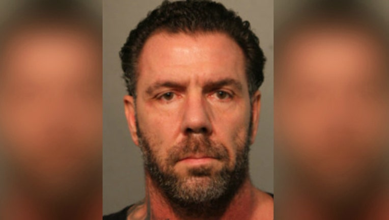 88bbe55d-Eugene Ciardullo is charged with having sex with an underage girl