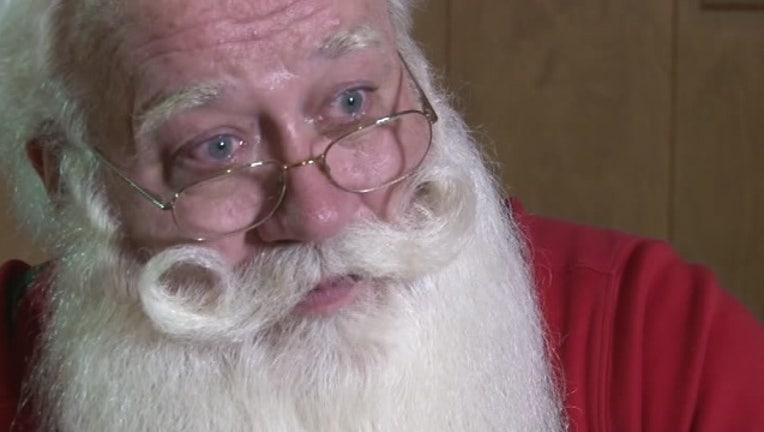 Santa Hold's Dying Boy_1481646070974-401096-401096.jpg