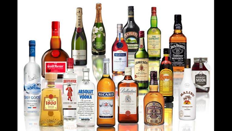 liquor_1444954589078.jpg