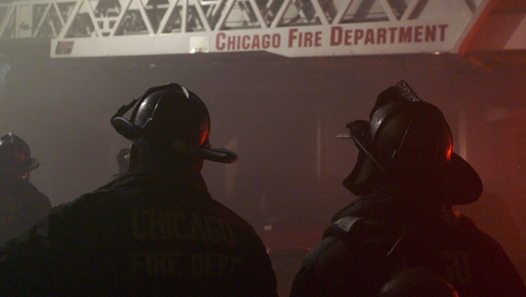 Chicago-fire-fighters-cfd_1525863725193.jpg