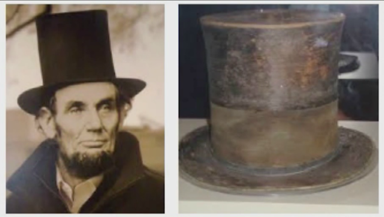 lincoln-museum-hat_1542117720286.png