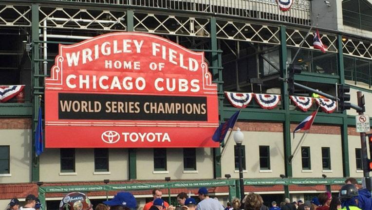 cubs world series champs_1478210686237.jpg