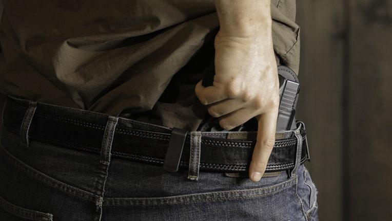 gun-carry_1450032817100.jpg