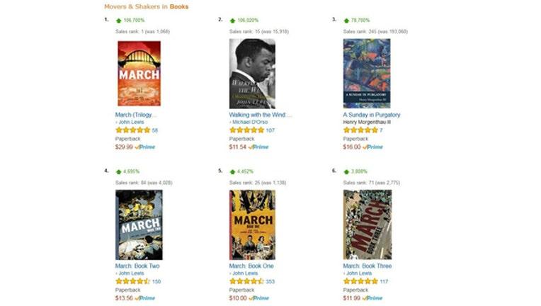 8cd49748-John Lewis Book Sales screen grab from Amazon