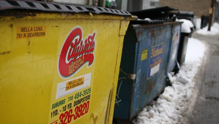 8cd4df9d-dumpsters-trash-garbage_1483013684278.jpg
