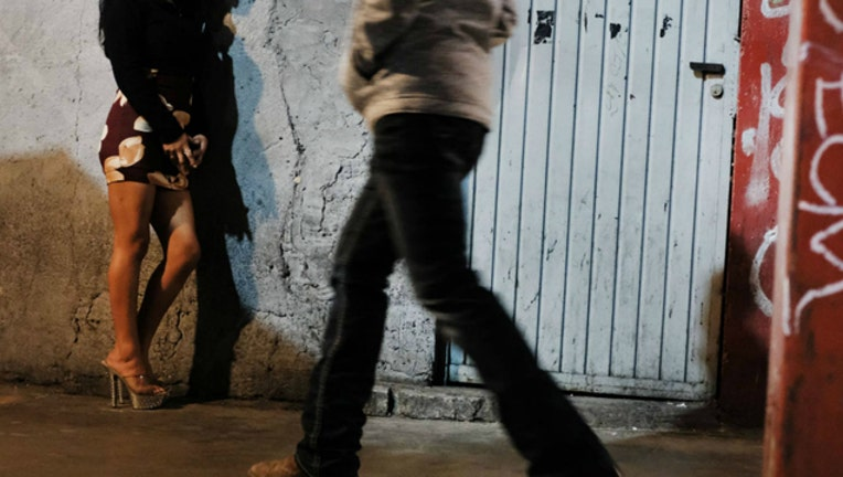 GETTY prostitution_1560303090253.jpg.jpg