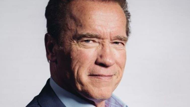 Arnold-Schwarzenegger-404023-404023.jpg