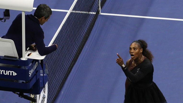 8d9a9ace-SERENA-FINED-GETTY_1536520117547-401720.jpg