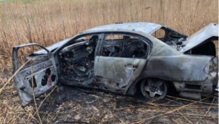 8ddbd817-Man killed in crash on I80 I94 in Gary
