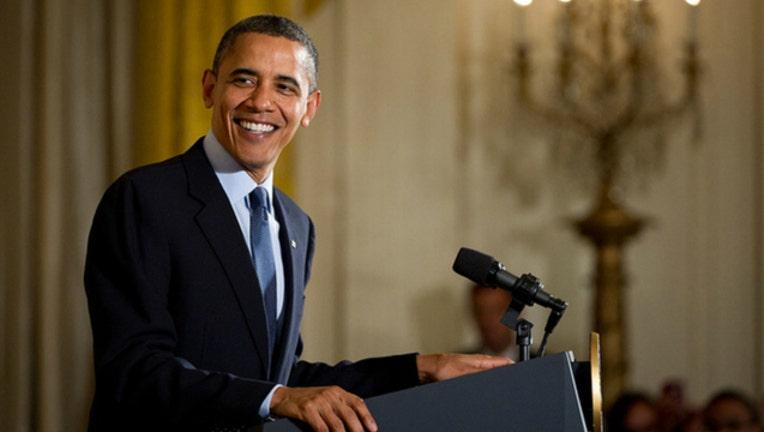 8defd791-happy-obama_1483963344898.jpg