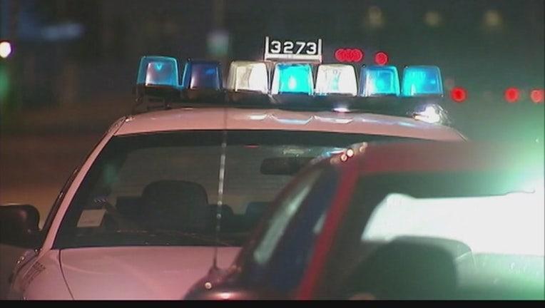 Chicago_police_made_15_623_fewer_arrests_0_20160116040323