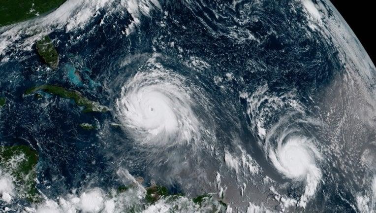 8e9b1fcd-GETTY-hurricane-irma-jose_1504884416175.jpg