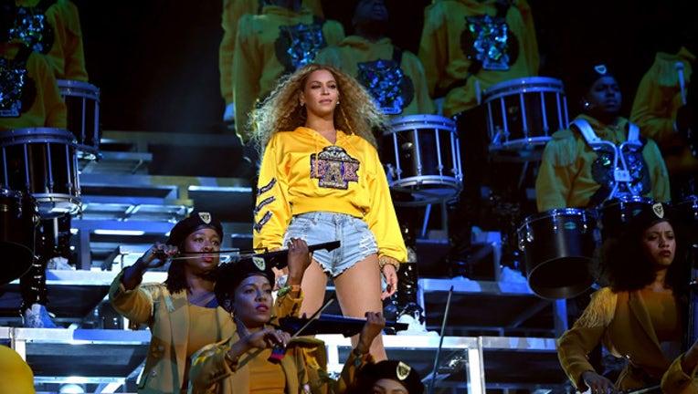 8ec810e7-Beyonce Beychella GETTY_1555512065557.jpg-408795.jpg
