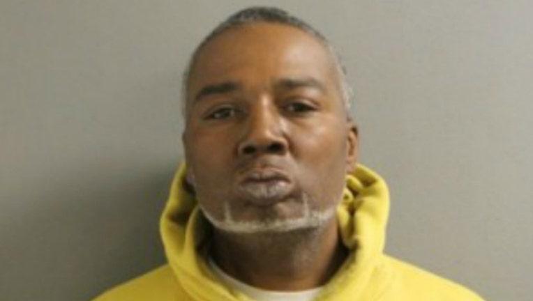 8ffb5dc2-Anthony Robinson Chicago police