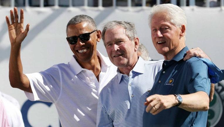 9197a52b-GETTY obama bush clinton_1506725984516.jpg