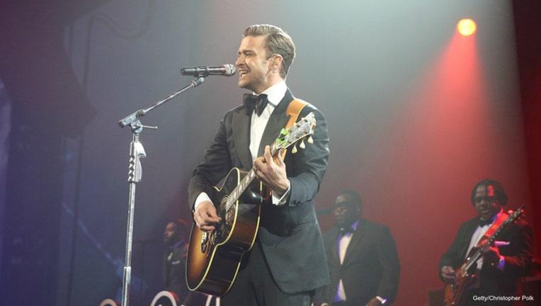 91ed81be-GETTY Justin Timberlake