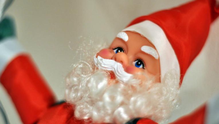 91ed9c46-santa-doll_1480616049617.png