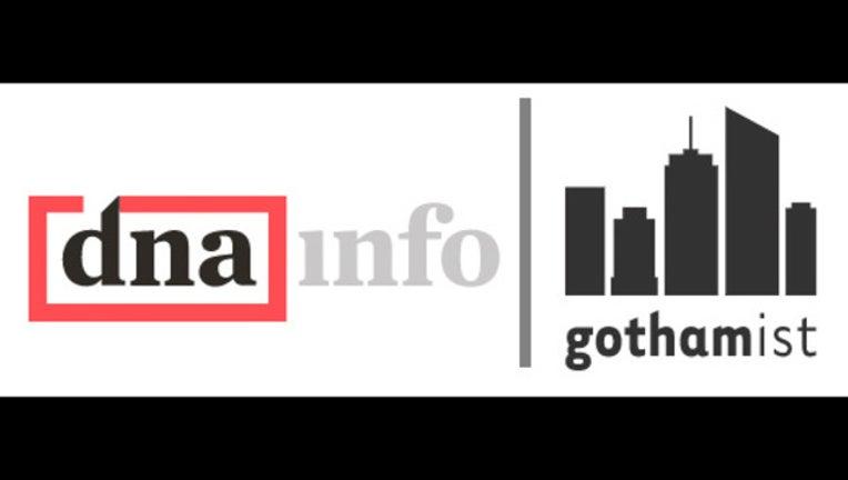 combined_logo_1509669738800.jpg