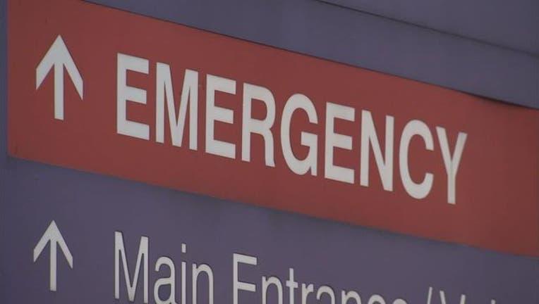 921999f7-emergency_hospital_clean-65880.jpg