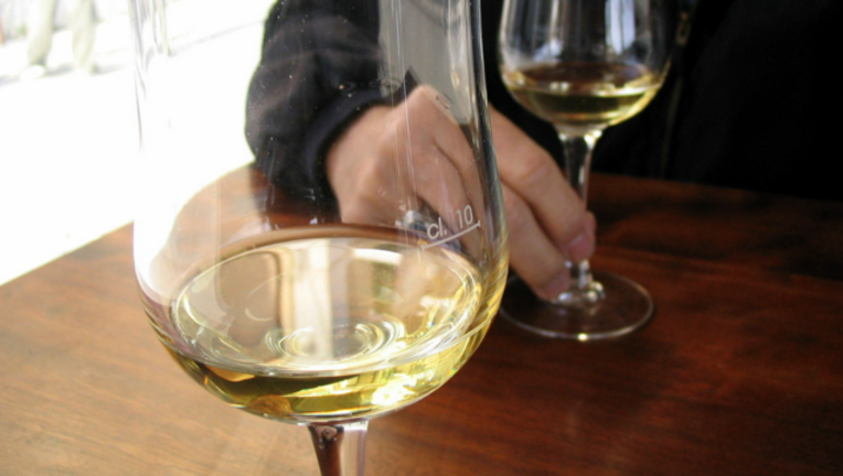 92333136-white-wine_1481340735998.png