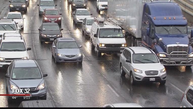 930b9798-traffic.jpg