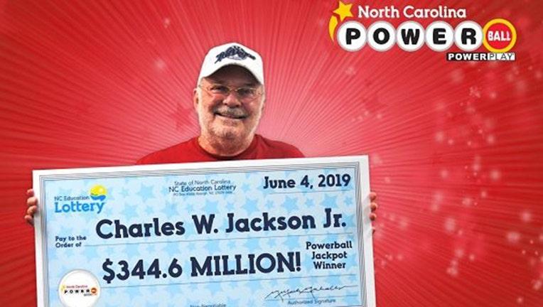 931c9bf7-north carolina lottery winner_1559745318352.jpg-65880.jpg