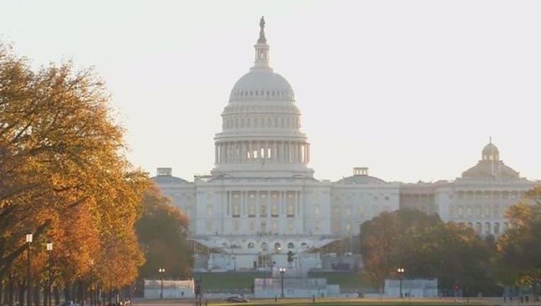 United States Capitol 121216-401720