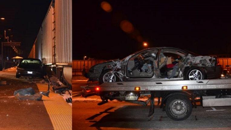 9444e5f3-train car crash_1516239064790.jpg.jpg