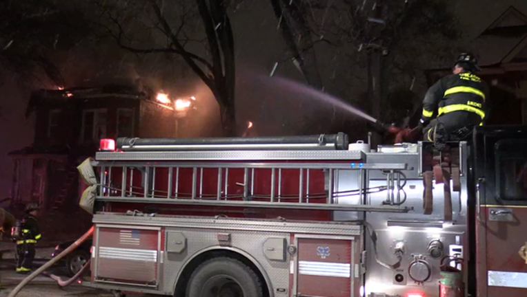 englewood-house-fire-121616_1481890232054.png