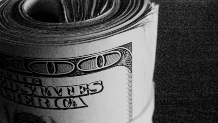 money-cash-hundred_1485866189087.png