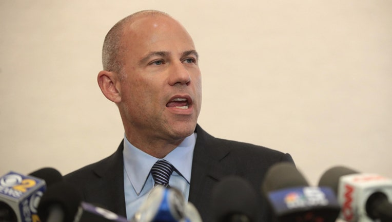 9539e252-GETTY_Attorney Michael Avenatti_Feb222019-407068