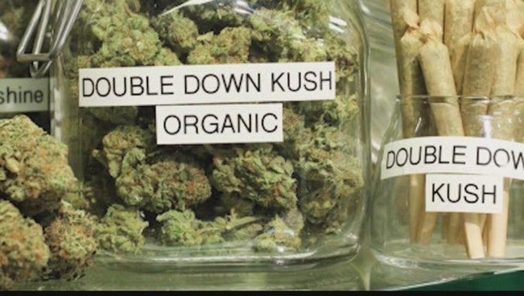 Medical_marijuana_sales_begin_Monday_in__0_20151109121452