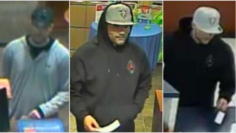 streamwood-bank-robber-suspect_1561483158048.jpg