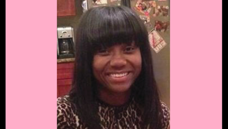 962b2d94-Khayylie-Collins_1442954510870.png