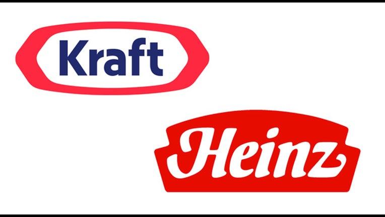96319f22-Heinz Kraft_edited-1_1446670080532.jpg