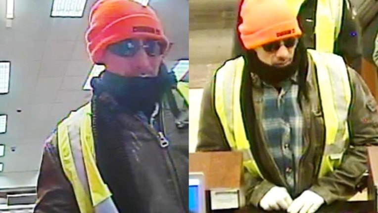 971b022d-mount-prospect-bank-robber-121416_1481719159287.jpg