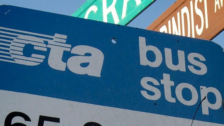 chicago-bus-stop_1490452523001.jpg