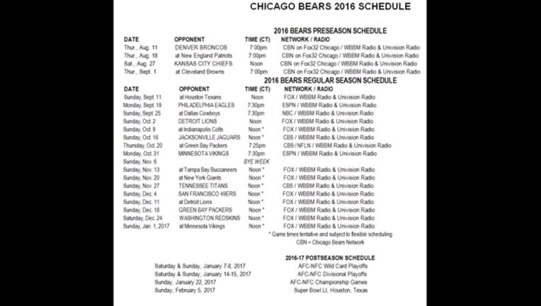 9743cfc9-bears-schedule-2016_1460691210490.png