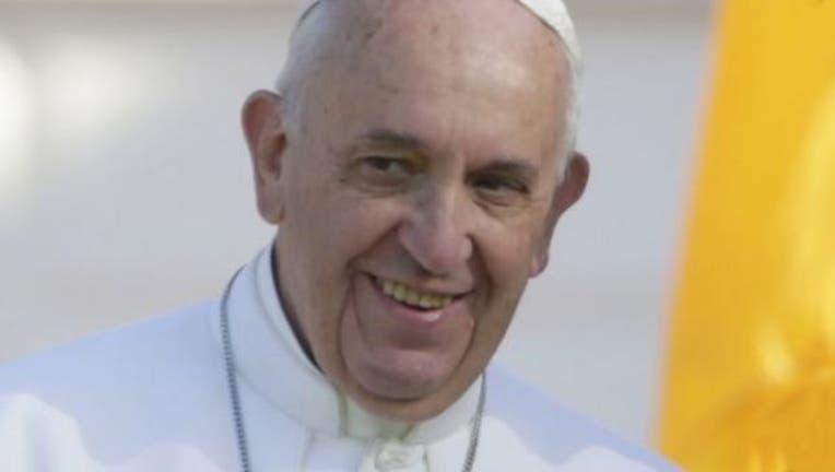Pope-francis-3.jpg