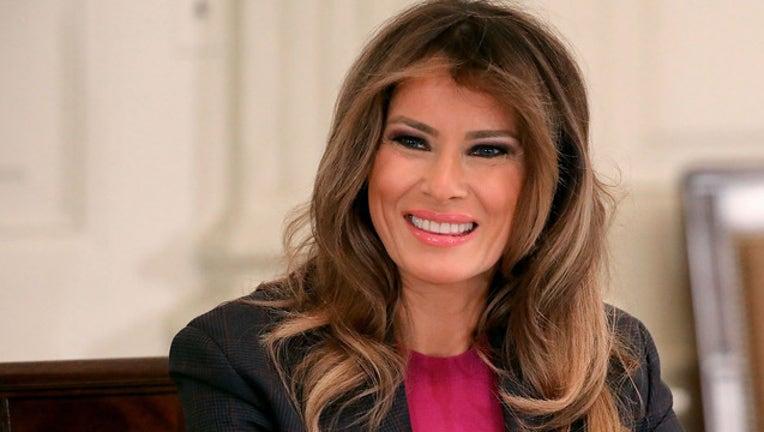 Melania Trump_1526382636668.jpg-401720-401720.jpg