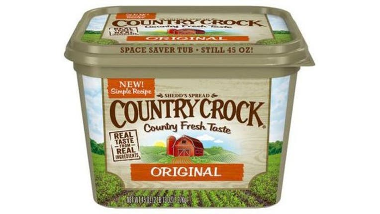 974f210d-country-crock