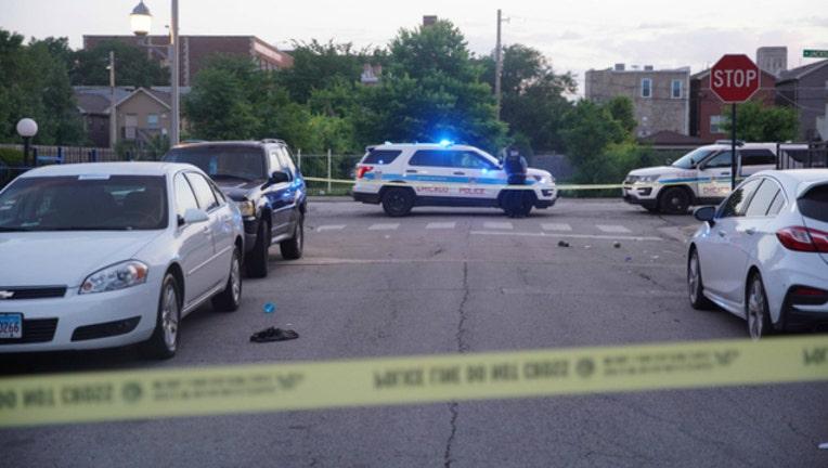 97e5f9e1-crime scene chicago!