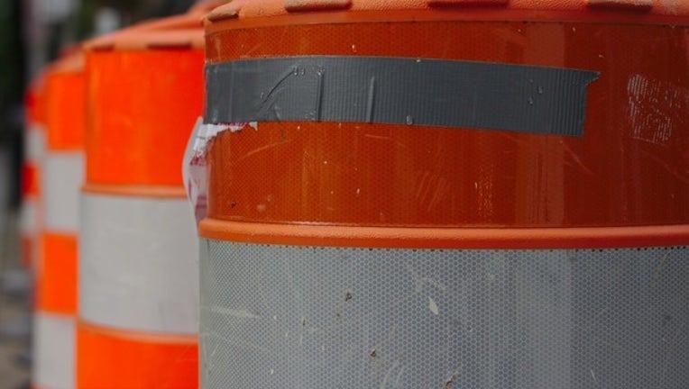 road-construction_1458664274115.jpg