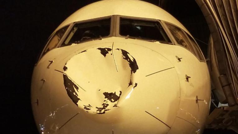thunder-plane_1509211748092.png