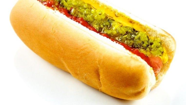 98833a51-Hot Dog_1504983307605