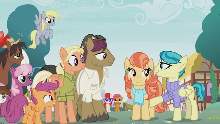 98b85c7b-my  little pony_1560530894670.png-402429.jpg