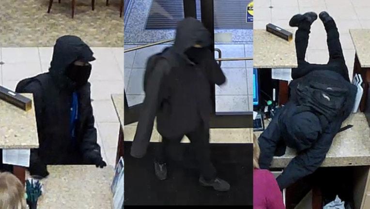 98dad526-Gurnee-Bank-Robbery_1541181698469.jpg